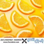 ویتامین C - اسید اسکوربیک - ویتامین سی مواد اولیه صنایع غذایی