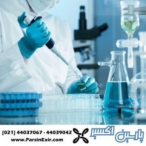 parsin lab2